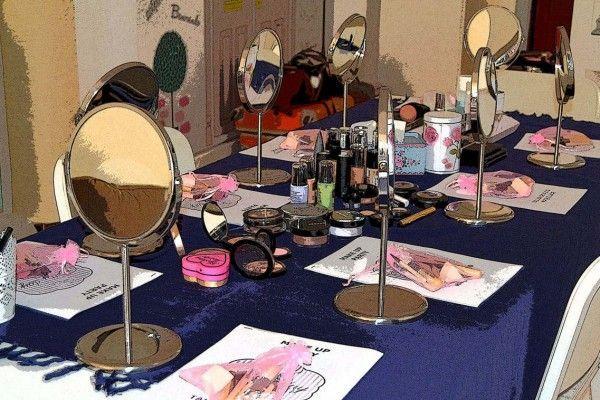 makeup-party2