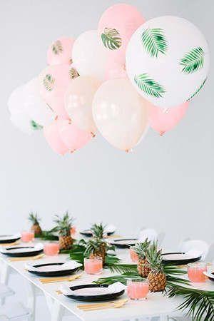 fotos-globos