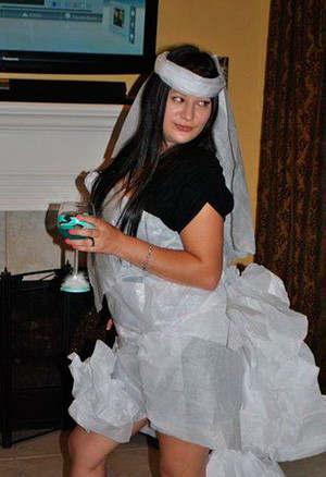 vestido-papel