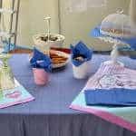 Beauty Party Ávila
