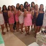 Beauty Party Marbella