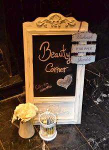 beauty-corner-6