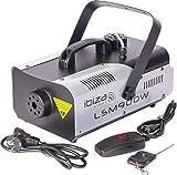 Ibiza LSM900W - Maquina de humo