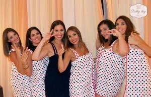 Beauty Party Marbella