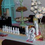 Beauty Party Guadalajara