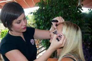 Maquillaje-Pop-Up