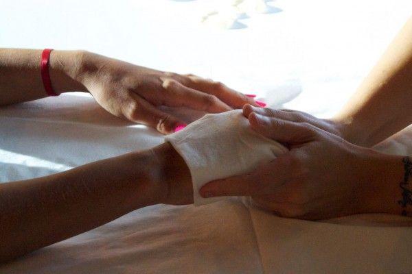 masaje-manos2