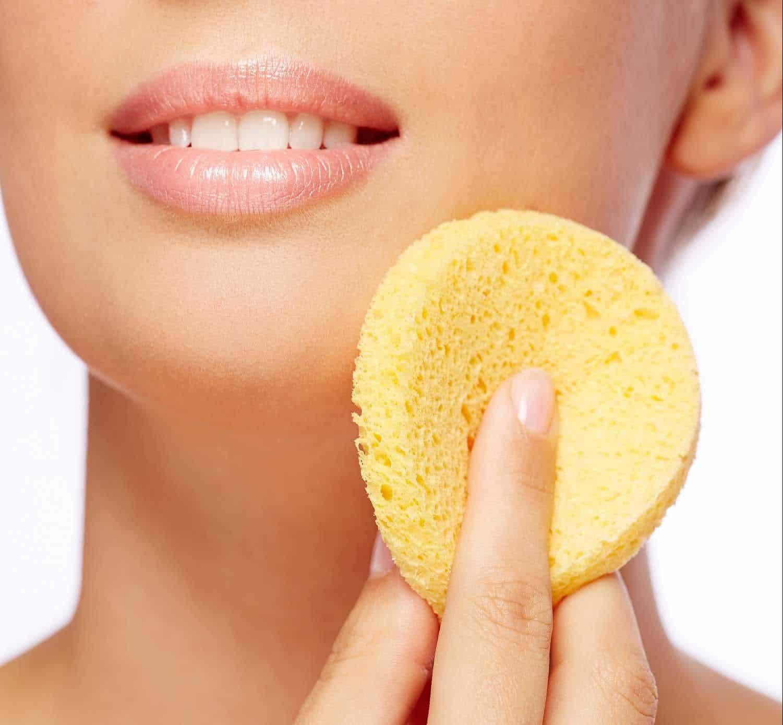 Como-preparar-la-piel-antes-del-maquillaje