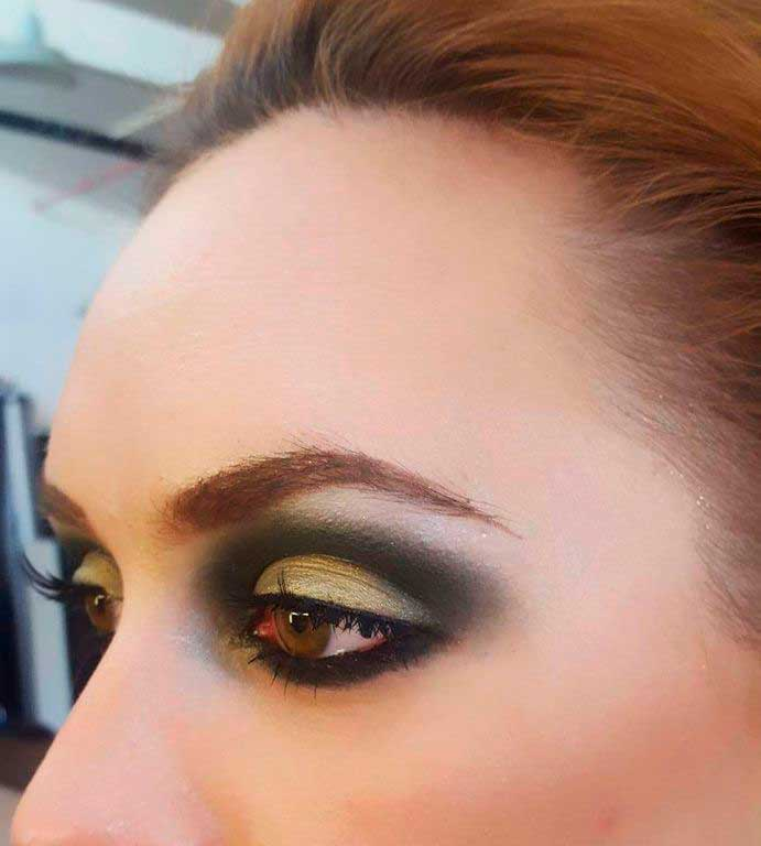 Maquilladora-profesional-a-domicilio-madrid