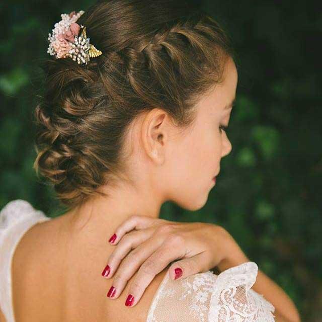 peluquería-para-novias-madrid