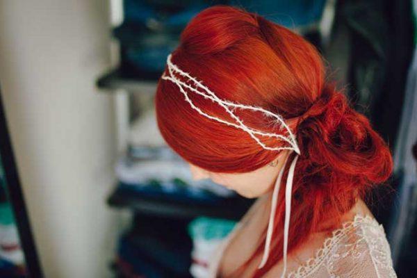 peluqueria-para-bodas