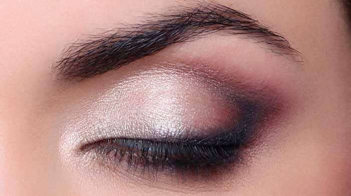 maquilladora-profesional-madrid