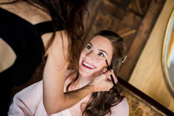 maquilladora-y-peluquera-a-domicilio