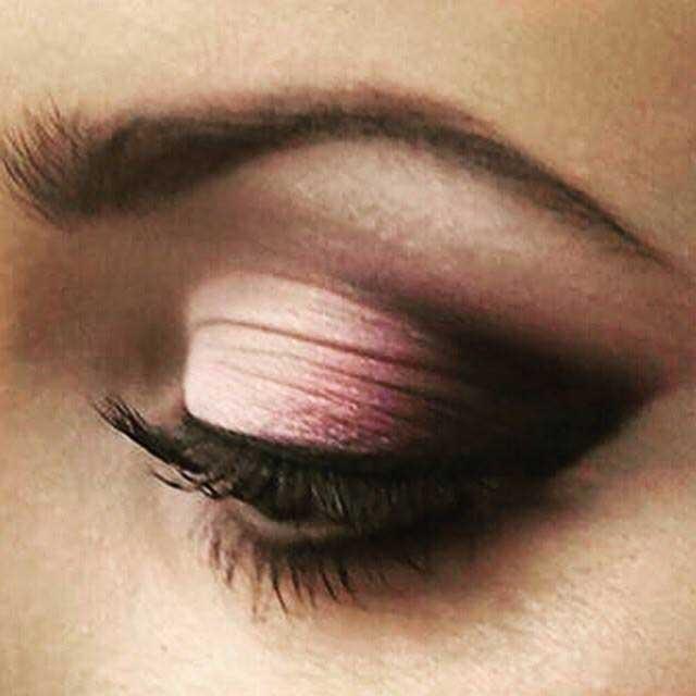 maquillaje-a-domicilio-madrid