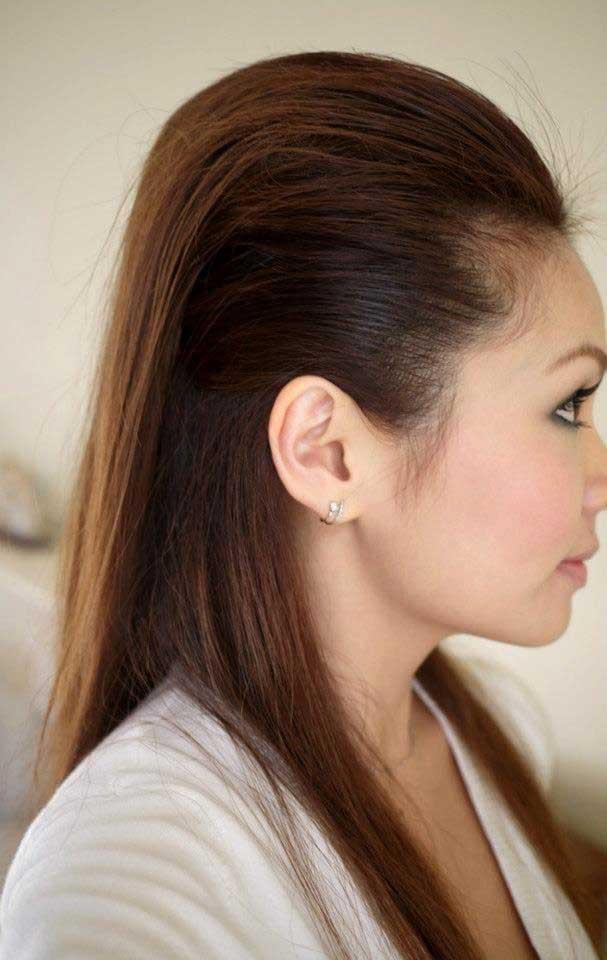 peluqueria-y-maquillaje-madrid
