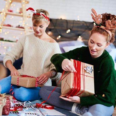 regalos-originales-amigo-invisible