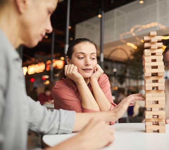 juegos de mesa para jugar con amigos